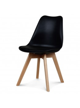 http://drop.opjet.com/media/catalog/product/n/o/notice_chaise_scandinave_24.jpg