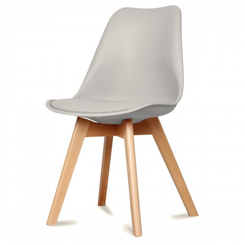 http://drop.opjet.com/media/catalog/product/n/o/notice_chaise_scandinave_17.jpg