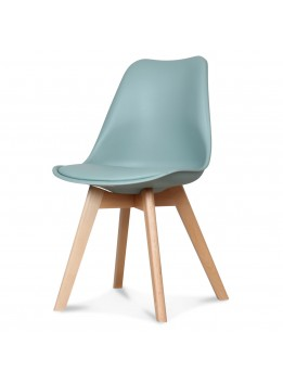 http://drop.opjet.com/media/catalog/product/n/o/notice_chaise_scandinave_7.jpg