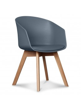 http://drop.opjet.com/media/catalog/product/n/o/notice_de_montage_fauteuil_scandinave_1_.png