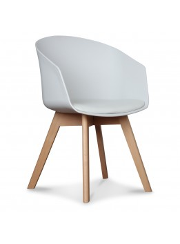 http://drop.opjet.com/media/catalog/product/n/o/notice_de_montage_fauteuil_scandinave_1__15.png