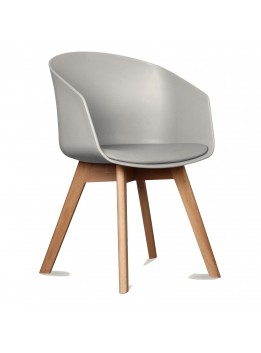 http://drop.opjet.com/media/catalog/product/n/o/notice_de_montage_fauteuil_scandinave_1__13.png