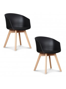 http://drop.opjet.com/media/catalog/product/d/i/dimensions_fauteuil_ok_6.jpg