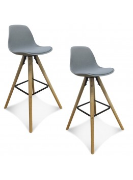 http://drop.opjet.com/media/catalog/product/n/o/notice_de_montage_chaise_de_bar_scandinave_3_10.png