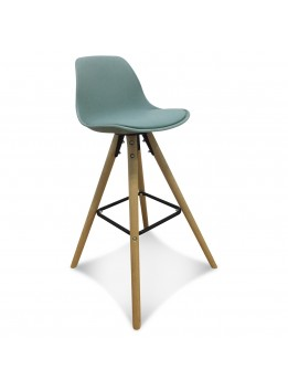 http://drop.opjet.com/media/catalog/product/n/o/notice_de_montage_chaise_de_bar_scandinave_3_8.png