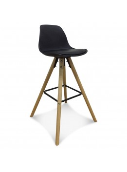 http://drop.opjet.com/media/catalog/product/n/o/notice_de_montage_chaise_de_bar_scandinave_3_7.png