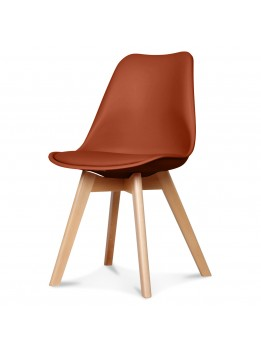 http://drop.opjet.com/media/catalog/product/n/o/notice_chaise_scandinave_2.jpg