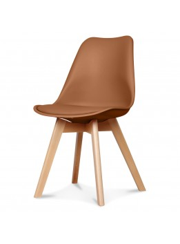 http://drop.opjet.com/media/catalog/product/n/o/notice_chaise_scandinave_1.jpg