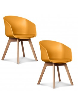 http://drop.opjet.com/media/catalog/product/d/i/dimensions_fauteuil_ok_8.jpg