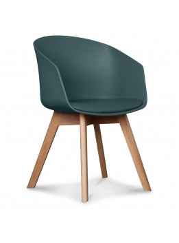 http://drop.opjet.com/media/catalog/product/n/o/notice_de_montage_fauteuil_scandinave_1__1.png